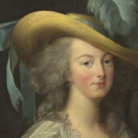23-VIGEE-LE-BRUN-ELISABETH-QueenMari-Antoinette-after-1783-2f