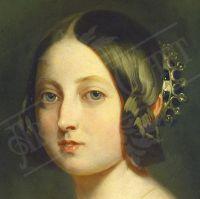 26-WINTERHALTER-FRANZ-XAVIER-Queen-Victoria-c.1843-2f