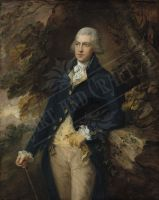 27-GAISBOROUGH-THOMAS-Francis-Bassett-Lord-of-Dunstanville-1780-A29896-1p