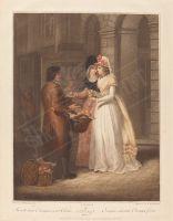 30-WHEATHLEY-FRANCOIS--LUIGI-SCHIAVONETTI-Sweet-China-Orange-1794-1p