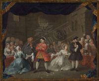 37-HOGARRTH-WILLIAM-A-scene-from-the-Beggers-Opera-1728-29-1p