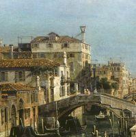 45-BELLOTTO-BERNARDO-The-Campo-di-ss-Giovanni-e-Paolo-Venice-1743-47-2f