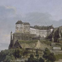 46-BELLOTTO-BERNARDO-The-Fortress-of-Konigstein-1756-58-2f