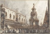 49-CANALETTO-The-Giovedi-Grasso-Festivale-brforethe-Ducal-palace-in-Venice-1765-1p