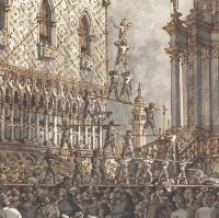 49-CANALETTO-The-Giovedi-Grasso-Festivale-brforethe-Ducal-palace-in-Venice-1765-2f
