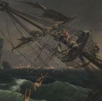 52-VERNET-CLAUDE-JOSEPH-The-Shipwreck-1772-2f