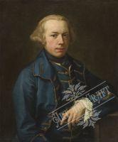 BATTONI_POMPEO-Portrait_of_Gentleman-c_1782-1p.jpg